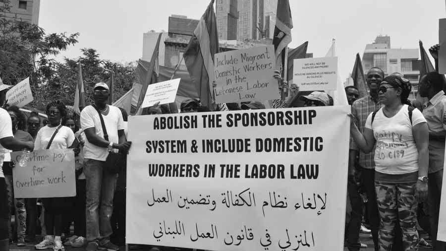 migrantes-etiope-libano-negra-mujer-trabajo-domestico-explotacion-01