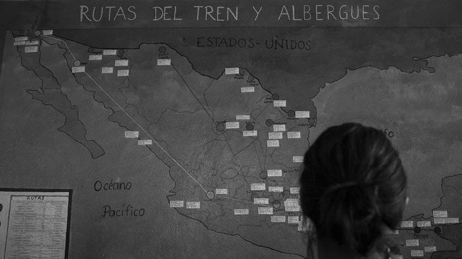 migrar-Carlos-Maruri-mexico-01