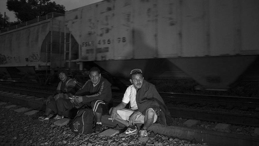 migrar-Carlos-Maruri-mexico-02