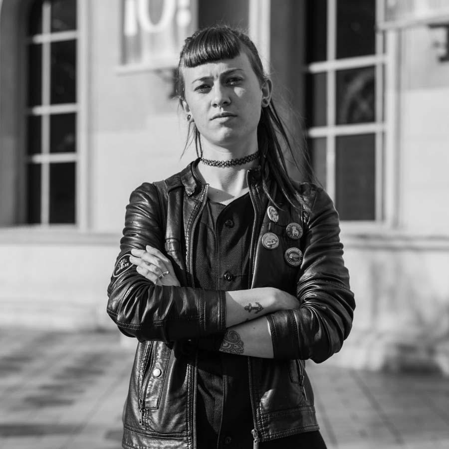 mujer-retrato-feminista-Colectivo-Manifiesto