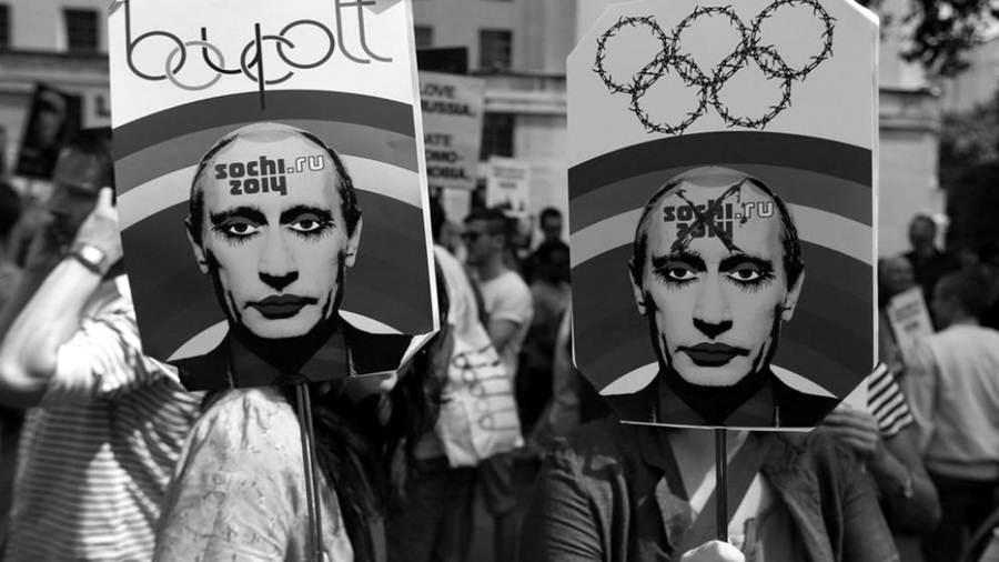 rusia-homofobia-mundial-futbol-latinta