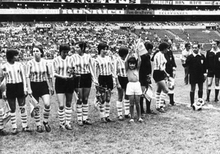 mundial-futbol-femenino-latinta