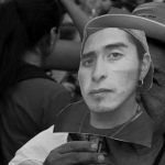 Piden la prisión preventiva de los presuntos asesinos de Rafael Nahuel