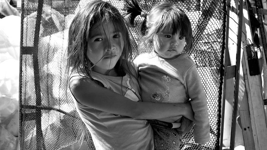 trabajo-precarizado-informal-servicios-cartoneros-argentina
