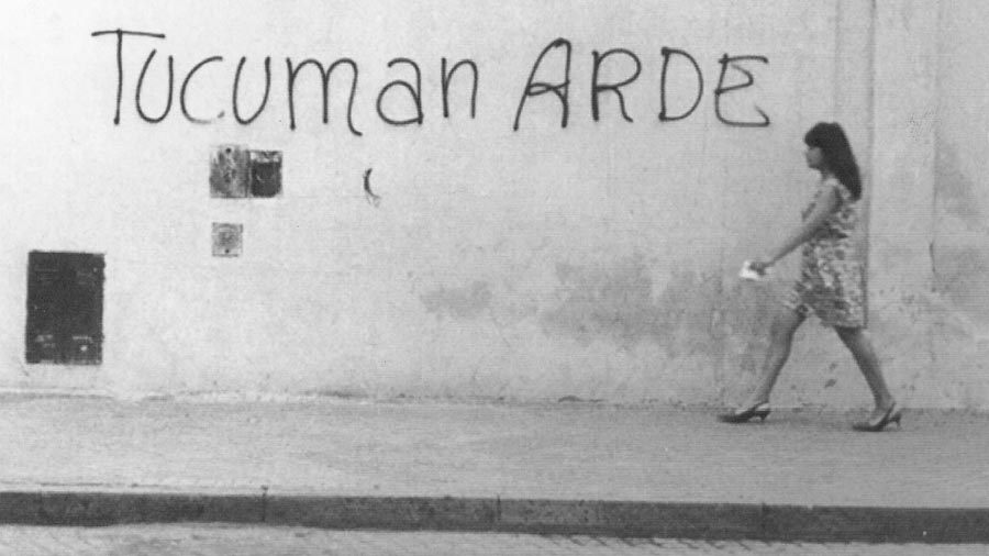 tucuman-arde-arte-revolucion-argentina