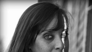 Victoria Brochero, la danza como posibilidad