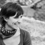 Victoria Robles, o la ilustración como un disparo al corazón