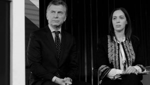 Rectores criticaron los prejuicios de Vidal y reivindicaron las universidades del conurbano