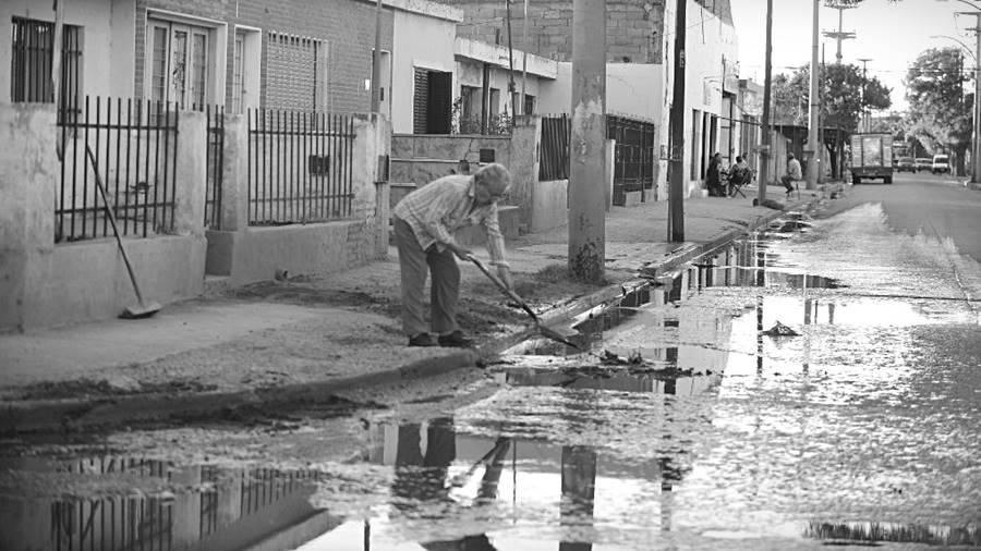 villa-libertador-cloacas-casas