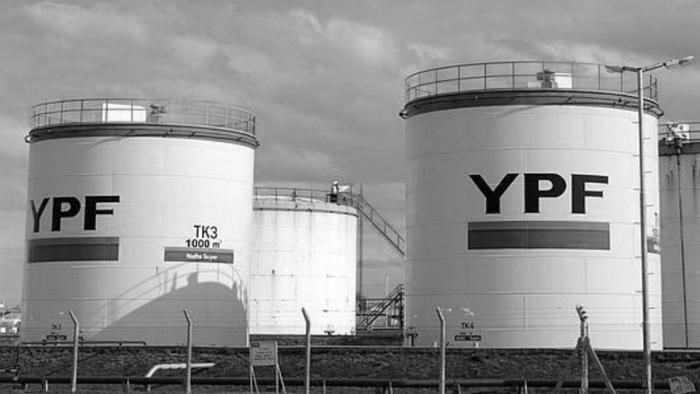 ypf-6-años