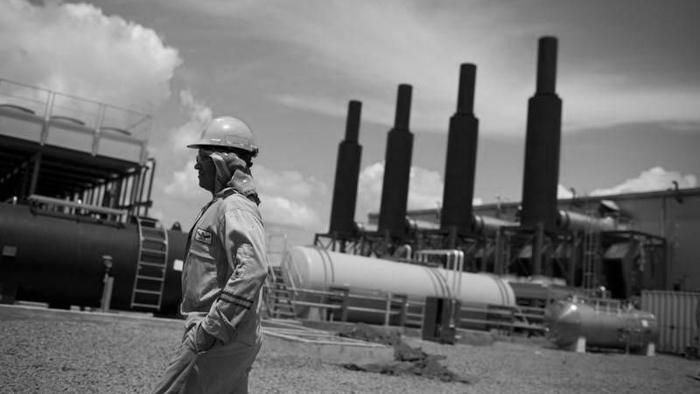 ypf-petroleo-explotacion-6-años