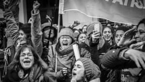 Aborto: la falacia del impedimento presupuestario