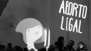 América Latina mira el debate por la legalización del aborto en Argentina