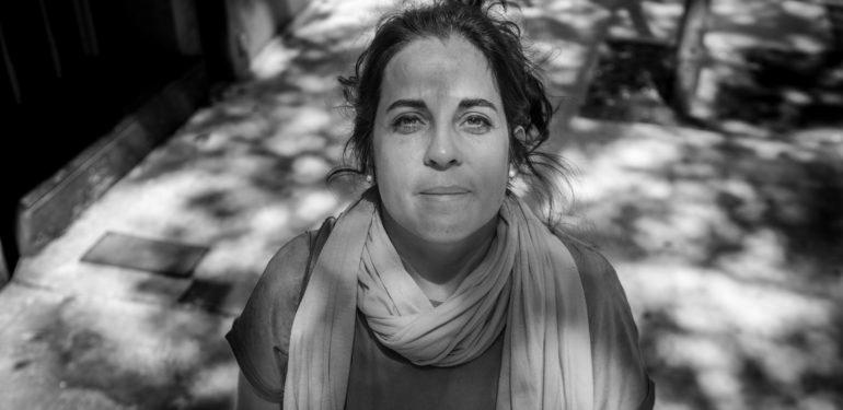 Analía-Kalinec-Historias-desobedientes