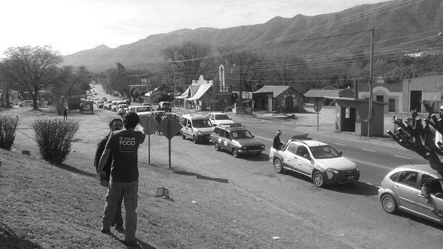 Autovia-Montaña-banderazo-sierras-monte-03