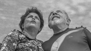 """Dilma Rousseff: """"Queremos un gobierno que radicalice la democracia"""""""