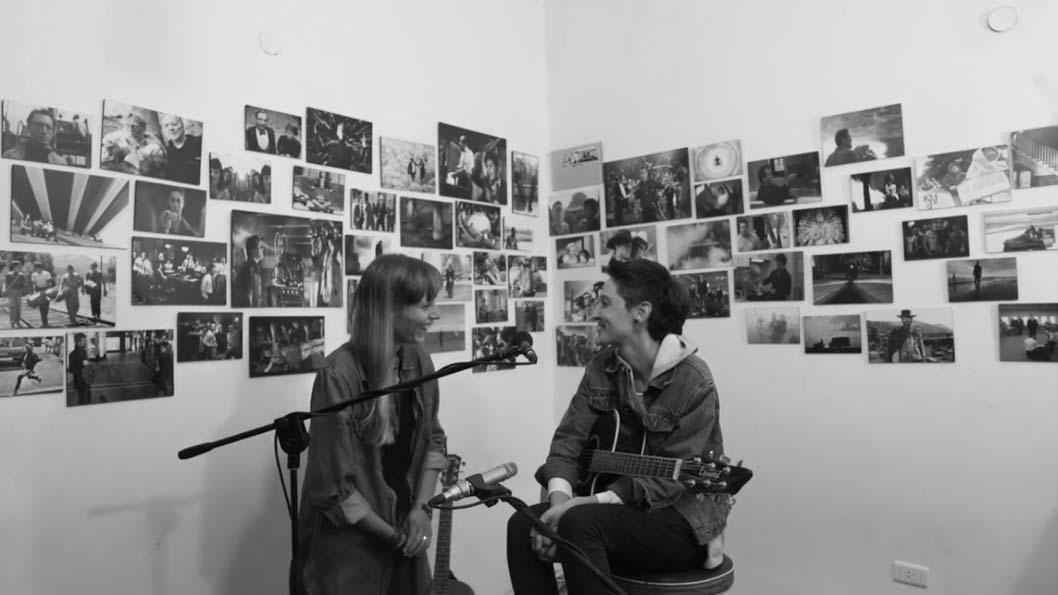 Bren-Coll-Leti-Le-Bihan-Cancionero-musica-mujeres