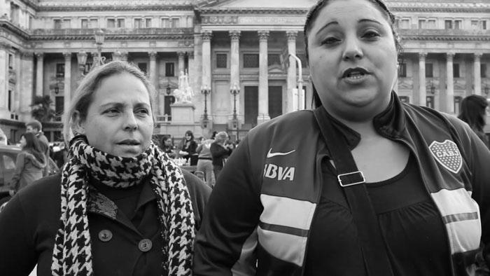 Carolina-Karina-Abregu-violencia-machismo-feminismo-mujeres