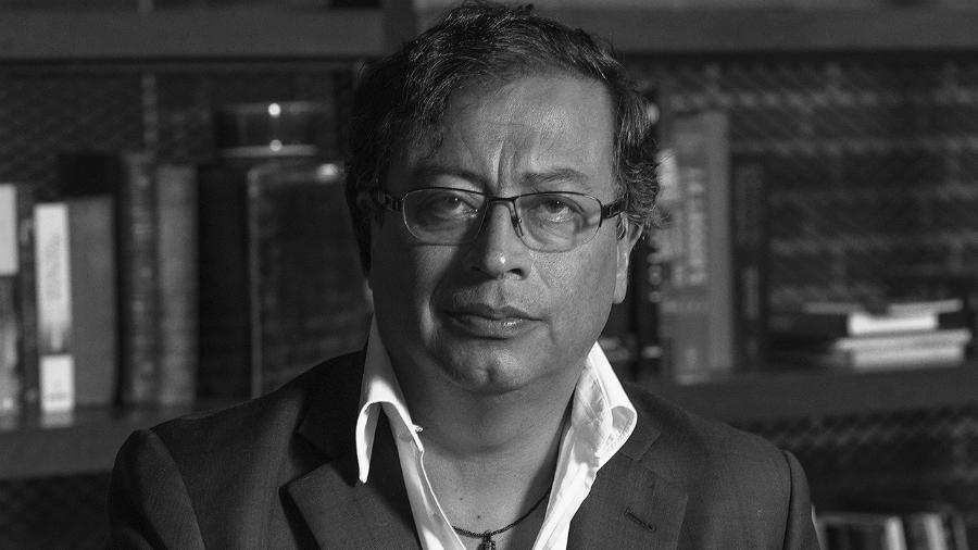 Colombia-Gustavo-Petro-candidato-la-tinta