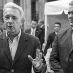 Colombia: no hay plata para la paz, pero sí para la guerra