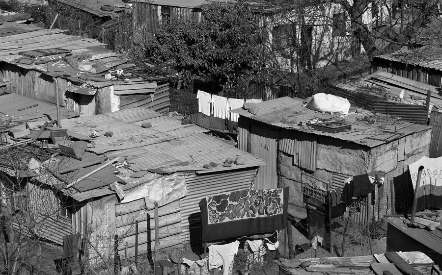 Colombia-pobreza-JUan-Manuel-Santos-la-tinta