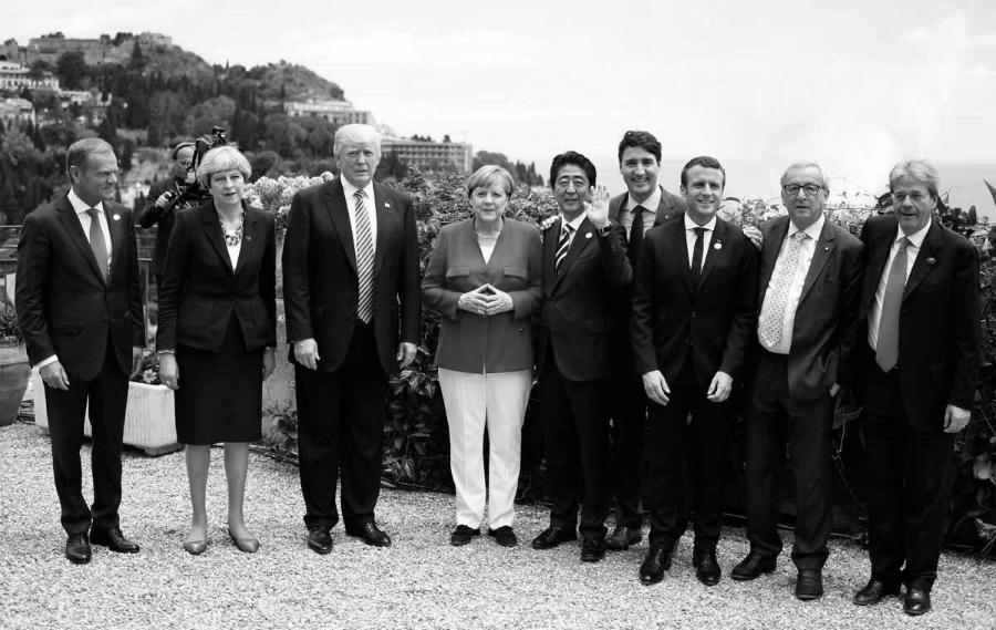 Cumbre-G7-lideres-mundiales-la-tinta