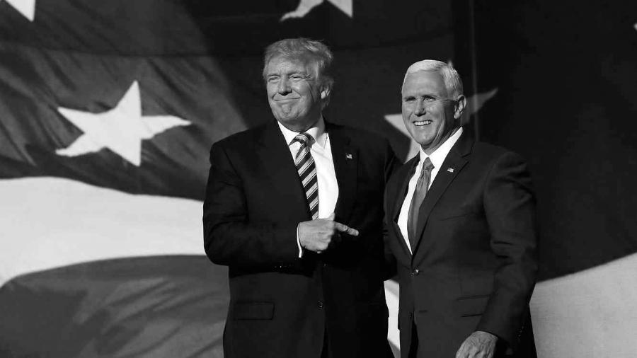 Donald-Trump-Mike-Pence-Estados-Unidos-la-tinta