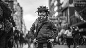 Columna de géneros en #DesdeLaGente: Educación Sexual Integral para la inclusión