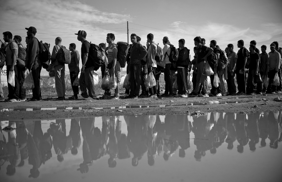 Europa-migrantes-la-tinta