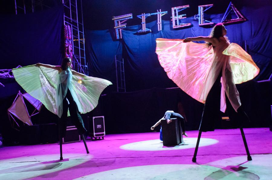 FITECA-teatro-calle-Peru-10