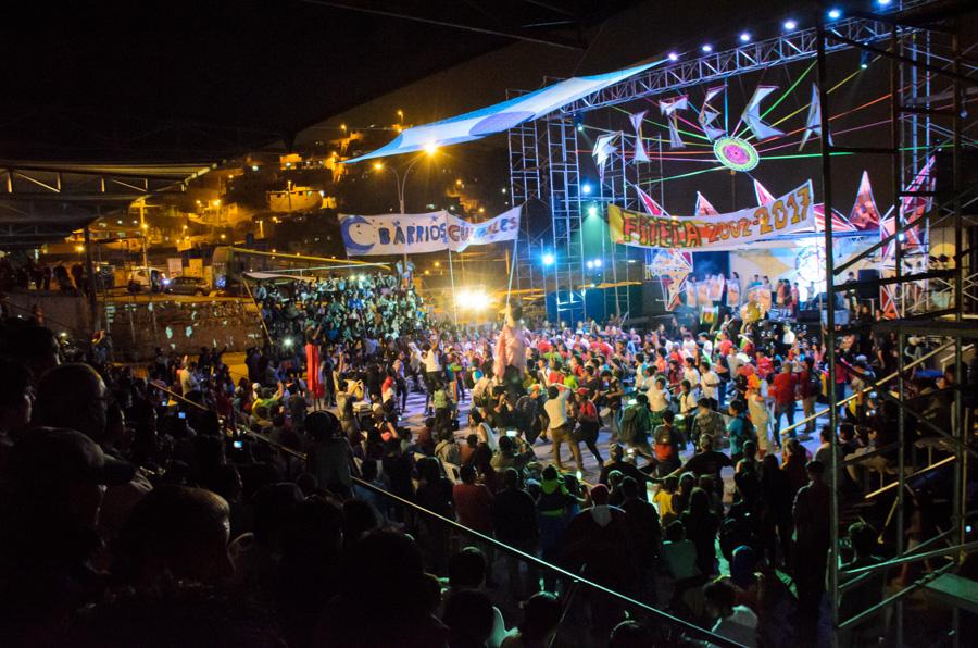 FITECA-teatro-calle-Peru-11