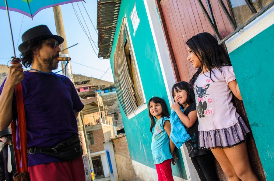FITECA-teatro-calle-Peru-2