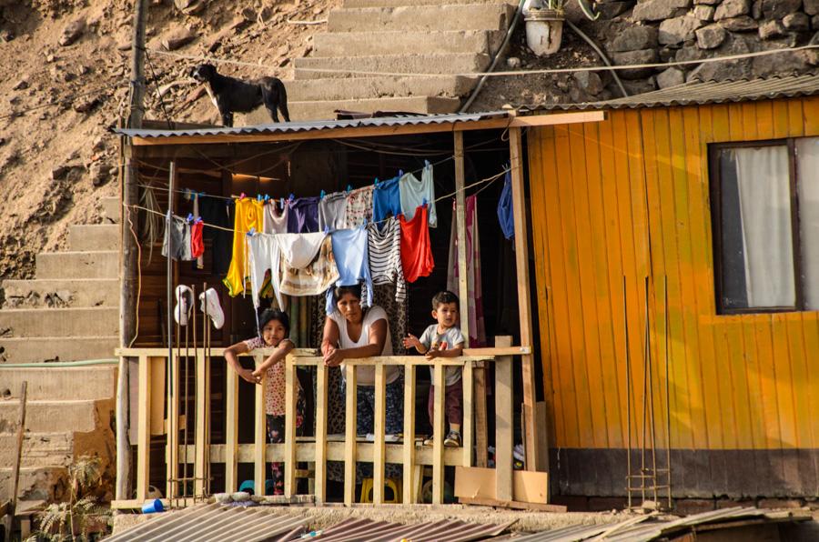 FITECA-teatro-calle-Peru-7