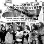 Hijas e Hijos de genocidas: la historia se reconstruye