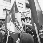La nueva izquierda italiana frente a la restauración autoritaria (parte 2)