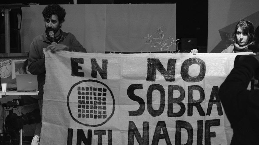 Juan-Nicastro-INTI-despido-01