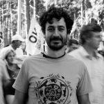Ni cuerpo que lo aguante, despidos en la era Macri: INTI