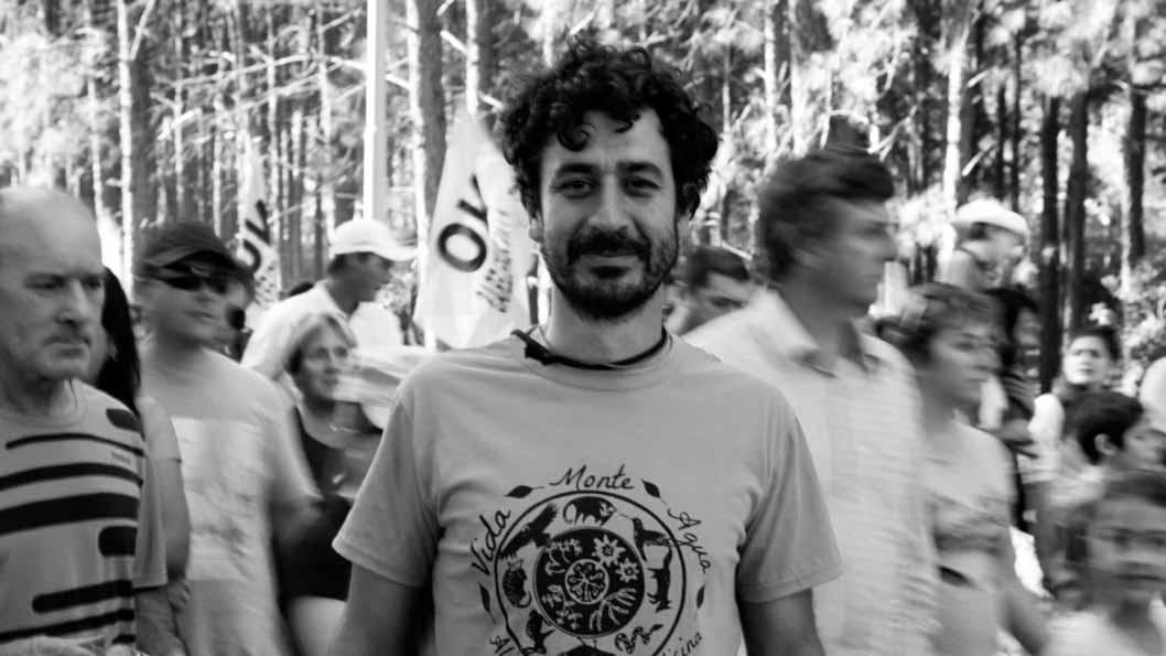 Juan-Nicastro-INTI-despido-02