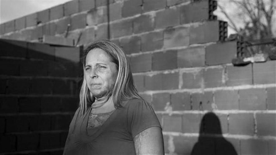 Karina-Abregu-machismo-violencia-feminismo