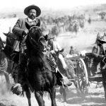 Pancho Villa: para el campo lo que es del campo