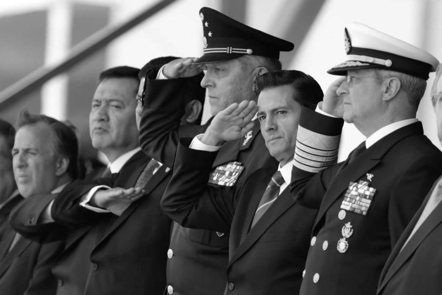 México-Peña-Nieto-presidente-la-tinta