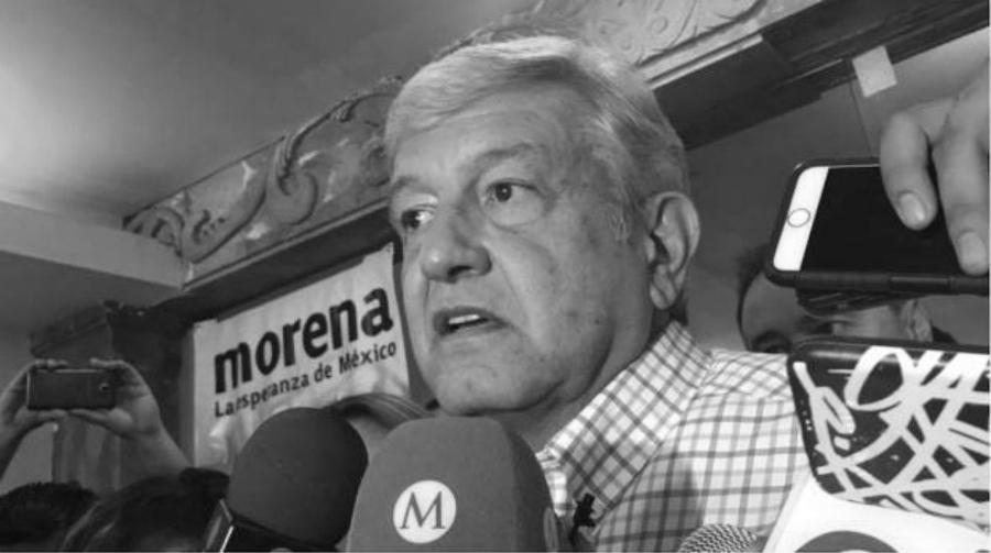 Mexico-candidato-Lopez-Obrador-la-tinta