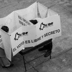 México: una elección clave para América Latina
