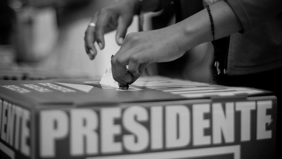 Mexico-elecciones-votos-la-tinta