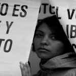 Siete cuestiones sobre el proceso electoral en México