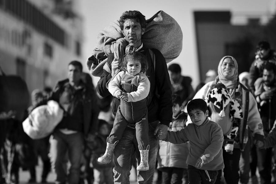 Migrantes-de-Medio-Oriente-en-Europa