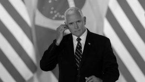 Un halcón de la Casa Blanca en América Latina intenta desestabilizar a Venezuela
