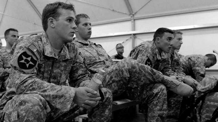 Militares-Estados-Unidos-Ejercito-01