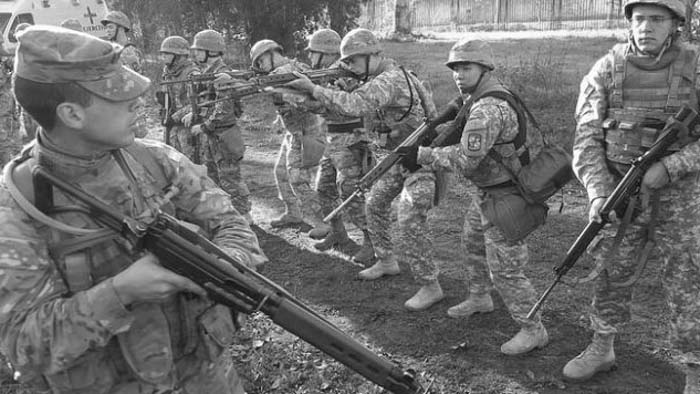 Militares-Estados-Unidos-Ejercito-02