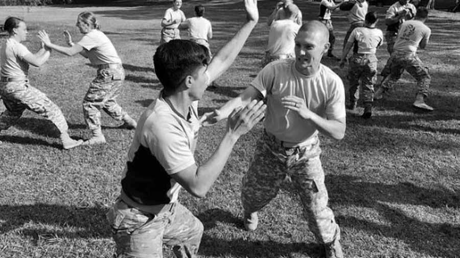 Militares-Estados-Unidos-Ejercito-03